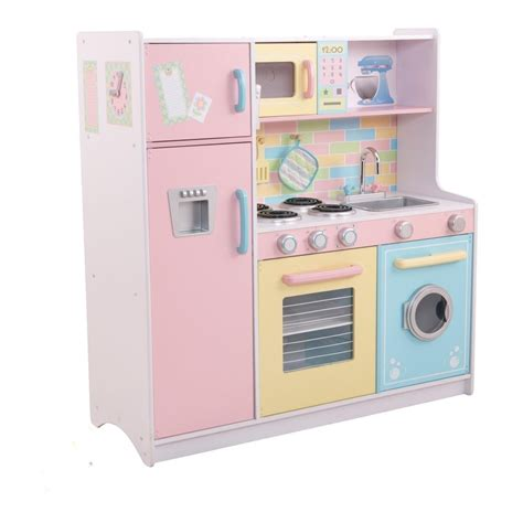 kidkraft modern country kitchen madigg kidkraft modern country kok intressanta