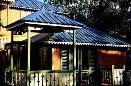 sunquest cottages negril vacation deals to country country negril vacation