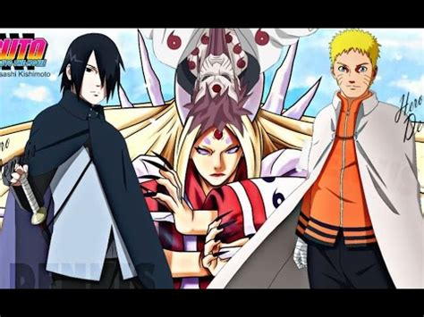 top 10 hot naruto characters top 10 20 strongest fastest smartest etc naruto characters