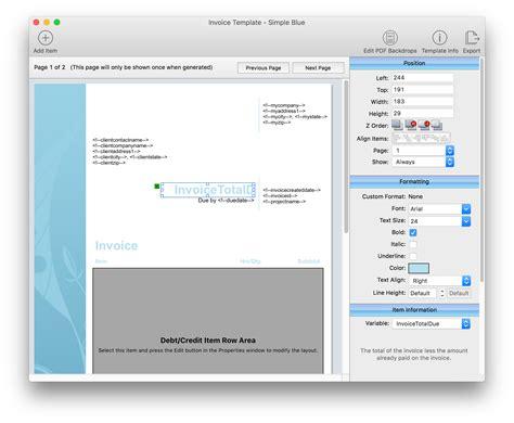 vtiger invoice template vtiger templates 28 images vtiger invoice template pdf