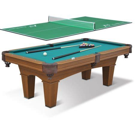3 piece slate pool for sale only 3 left at 75