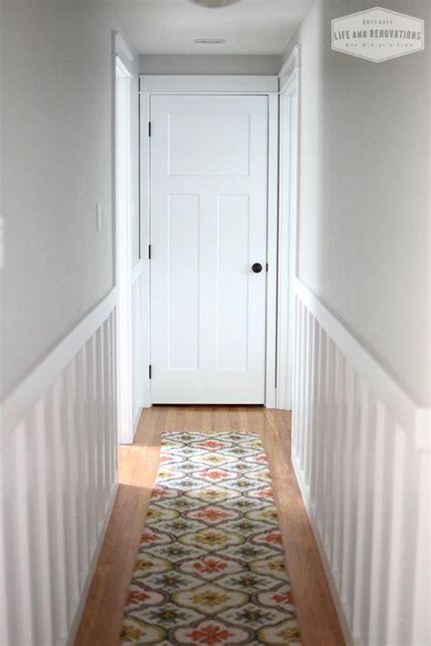 narrow hallway ideas narrow hallway decorating narrow