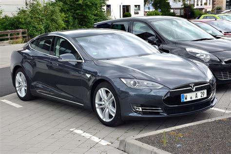 Tesla Model S Performance 0 60 Tesla D Model 28 Images Tesla Model S P100d 2018 Squir