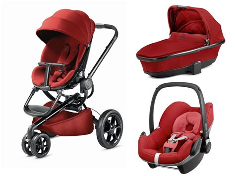 quinny gestell für maxi cosi quinny moodd including carrycot and maxi cosi infant