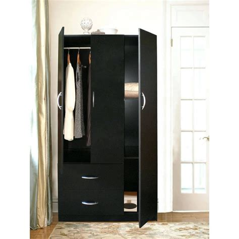 Clothes Wardrobe Armoire by Furniture Clothes Armoires Wardrobe Armoire Wardrobes