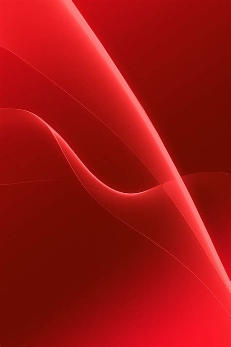 sony xperia wallpaper for iphone 5 freeios7 sony xperia z four parallax hd iphone ipad