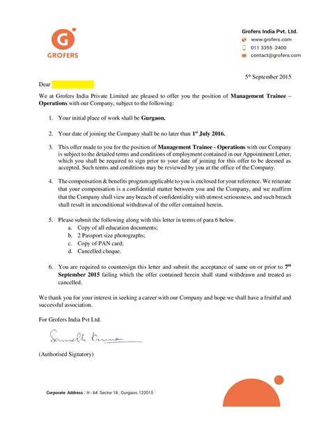 Offer Letter Mortgage mortgage approval offer letter mortgage approval uk