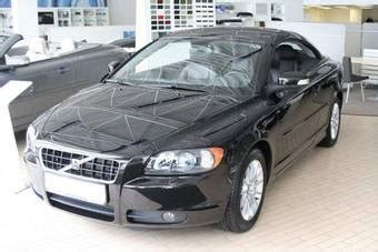 car owners manuals for sale 2008 volvo c70 electronic toll collection 2008 volvo c70 for sale 2500cc gasoline manual for sale