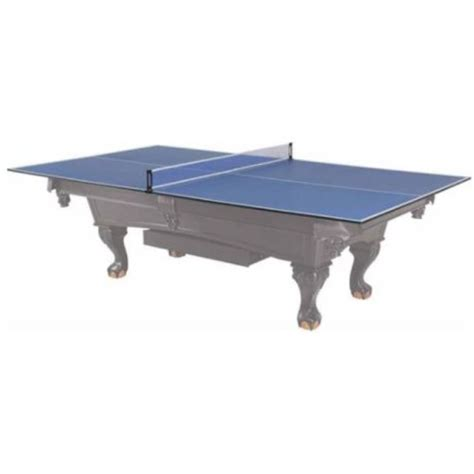 Prince Table Tennis by Prince Ptct4a 4 Conversion Table Tennis Top