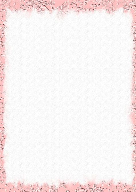 free stationery paper templates free printable stationery paper stationery templates