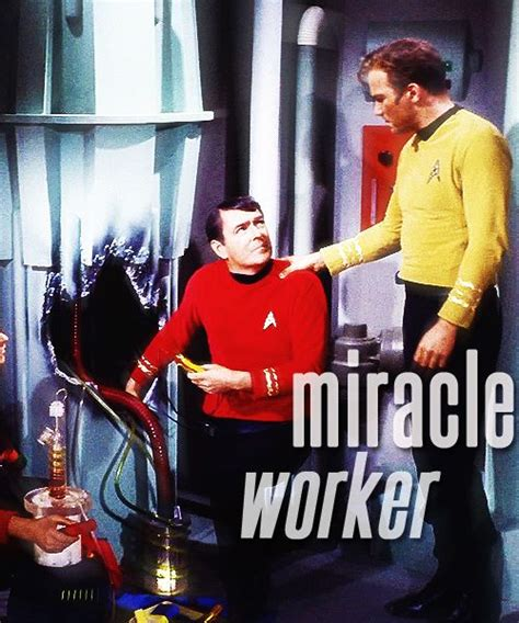 3 Miracle Tri Miracle Hwi Original scotty miracle worker that split infinitive