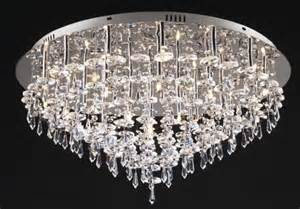 for chandelier clear chandelier glass crystals l prisms parts hanging