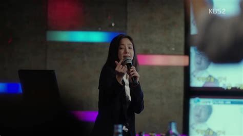 film korea witch court witch s court episode 1 187 dramabeans korean drama recaps
