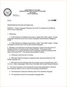 memorandum for record template army memorandum for record army 67506744 png sales report