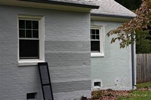Colors Paints Exterior Gray Paint Colors