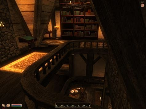 Oblivion Houses For Sale by Better Cheydinhal House For Sale At Oblivion Nexus Mods