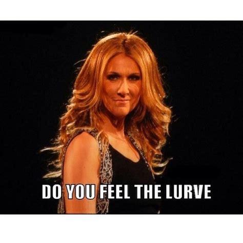 Celine Dion Meme - celine dion memes a gallery just for fun
