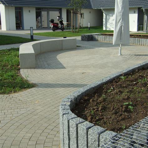 architekten detmold hoffjann architekten wohnpark vielfalt detmold