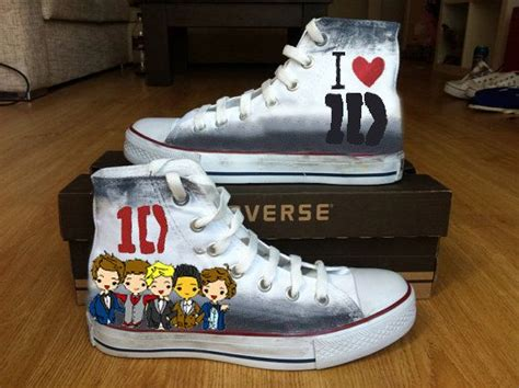one direction high heels 17 best ideas about one direction shoes on one