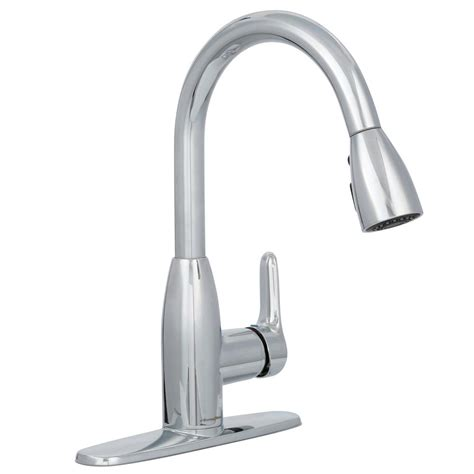 pfister f 529 epds pasadena touch free pulldown kitchen pfister pasadena kitchen faucet pfister pasadena 1