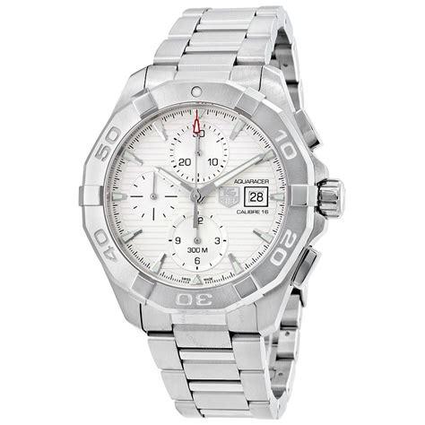 New Jam Tangan Ripcurl Rantai Stainless Chrono Silver Plate Hitam Sp tag heuer jual jam tangan original fossil guess daniel wellington victorinox tag heuer