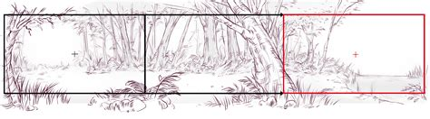 rough layout animation ayc studies and stuff action analysis assignment