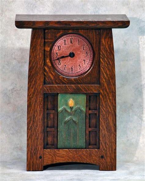 clock craft project arts crafts clocks by tjcross lumberjocks