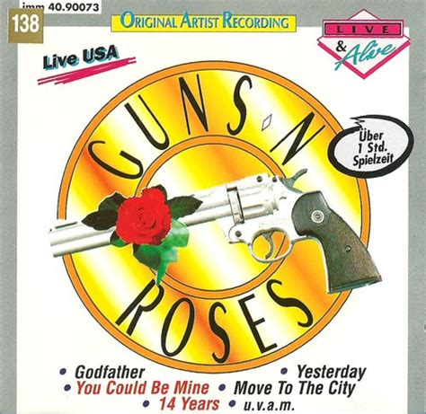 guns and roses patience album mp3 2 48 mb bank of music guns n roses patience cd covers