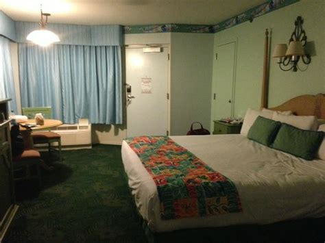 caribbean resort rooms premium room king bed picture of disney s caribbean resort orlando tripadvisor