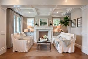 coastal home interiors coastal home with neutral interiors home bunch