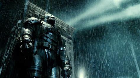 Batman V Superman 22 batman v superman of justice tv spot 11 hd