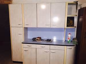 meubles cuisine formica plaque clasf
