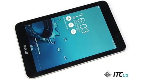 Tablet Asus Android Kitkat screenshot tour new asus memo pad 7 with bay trail android 4 4 kitkat
