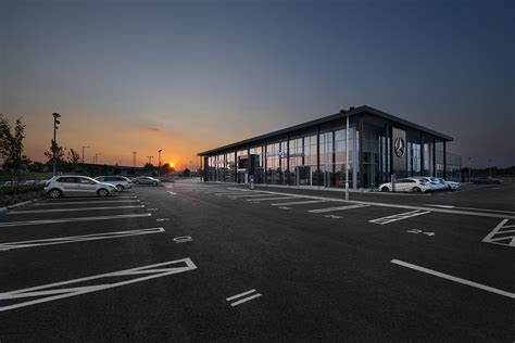 mercedes franchise lookers acquiring mercedes franchise drayton as