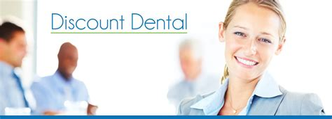 aetna dental plans aetna dental discount plans