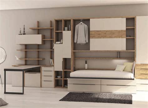 fotos de cuartos juveniles dormitorios juveniles espai juvenil
