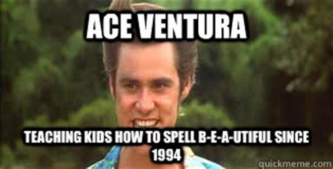 Ace Ventura Meme - ace ventura rhino memes