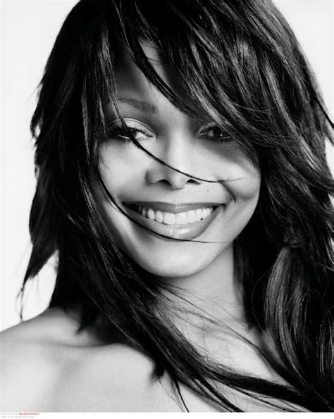 janet jackson hairstyles photo gallery hairstyle concept janet jackson s super bowl