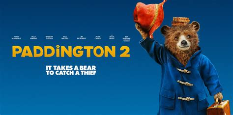 paddington 2 dear books session times 3