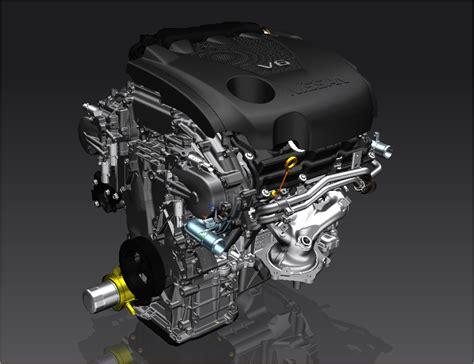 Nissan Maxima Motor by 2016 Nissan Altima Vs Nissan Maxima Carsforsale