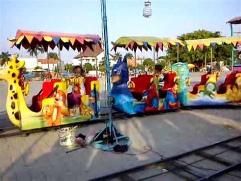 Mainan Anak Kereta Api Set Elektrik Murah mainan kereta api mini bekas mainan toys