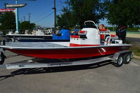 manta ray boat manta ray new and used boats for sale