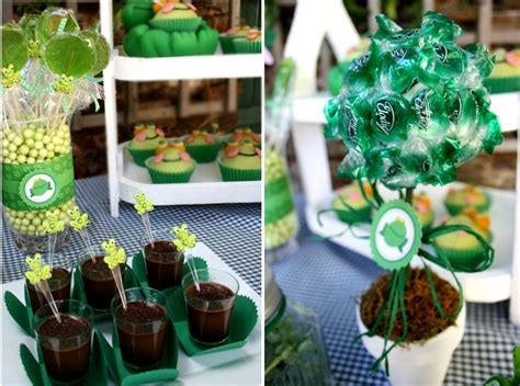 themes for joint birthday parties 35 best sweet frog party images on pinterest frog