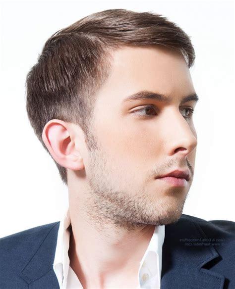 Mens Comb Hairstyles by Side Comb Hairstyles For Hairstyle Hits Pictures
