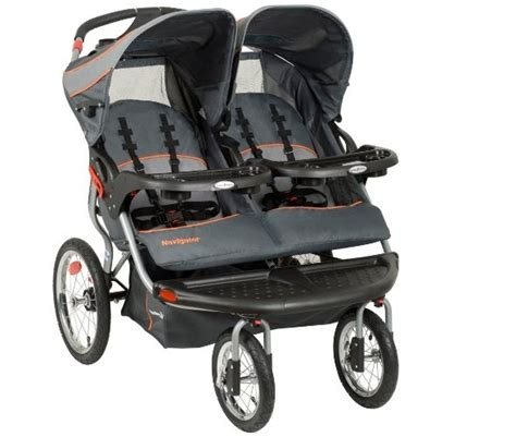 similac total comfort vs enfamil gentlease 5 best double jogging stroller 2016 versushost com