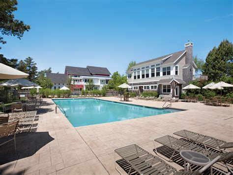 plymouth brothers new homes for sale in plymouth ma toll brothers at the