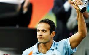 irfan pathan biography in hindi full hd cricket wallpapers images indian cricketers