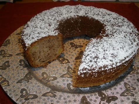 dinkel kuchen dinkel apfel kuchen rezept rezepte auf kochecke at