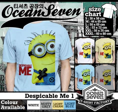 Kaos Despicable Me Minion Juventus Seven 69 best despicable me minions images on despicable me minions quotes and evil minions