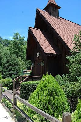 small wedding chapels atlanta ga on my mind small wedding chapel helen ga so